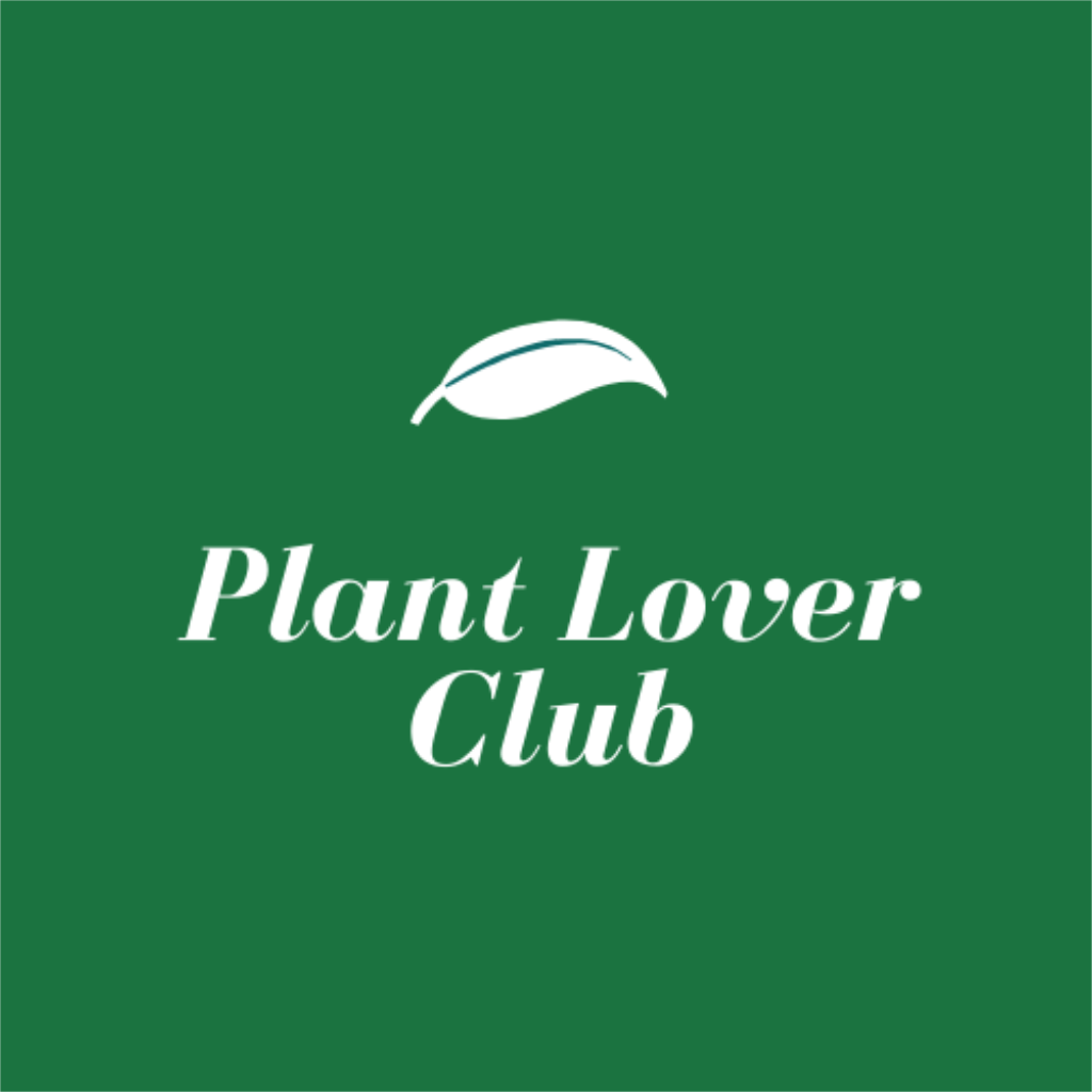 plantloverclub
